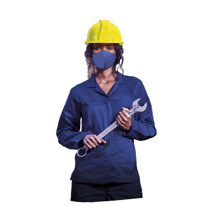 woman-safety-health-clothing