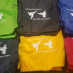 branded-bags-02