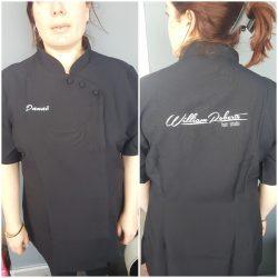 branded-workwear-14